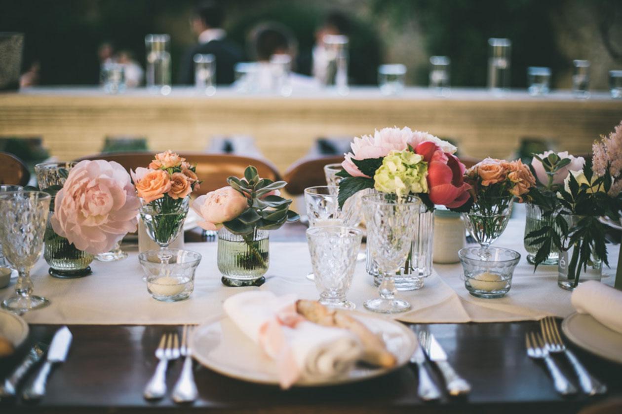 Art de la table l 39 veil des papilles for L art de table